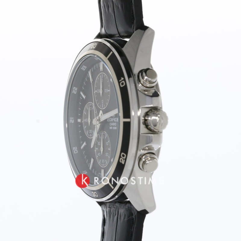 Фотография часов Casio Edifice EFR-526L-1AER_7